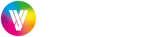 Logo Julia Vicentini WordPress Webdesign Flensburg